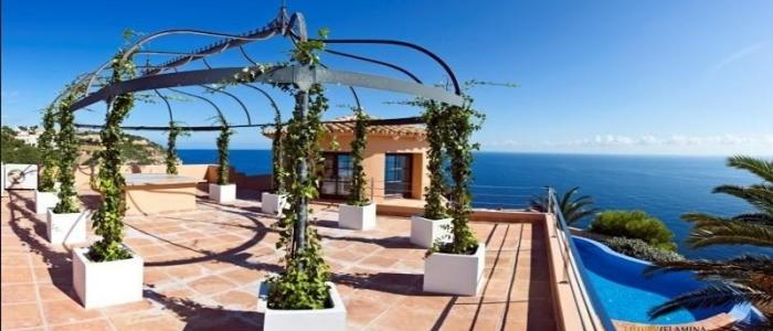 exclusive-villas-costa-blanca