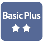 icono basic plus property management